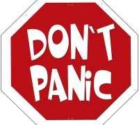 Les différences entre les crise d'angoisse, les crises d'anxiété et les crises de panique?