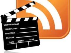 Crise d'angoisse, la solution en vidéo