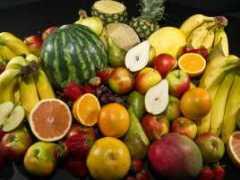 combattre le stress et vos angoisses avec vos aliments