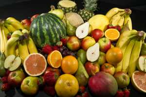 combattre le stress et l'angoisse avec votre alimentation