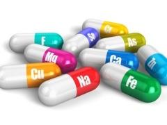 Le magnésium peut-il vous aider pour vos crises d'angoisse? Réponse