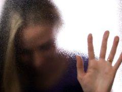 La dépression nerveuse grave: symptômes et traitements naturels