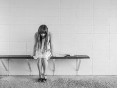 Les dépressions les plus courantes