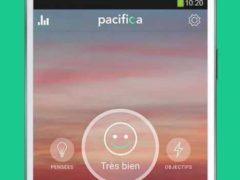 5 applications mobiles pour vaincre le stress et l'angoisse