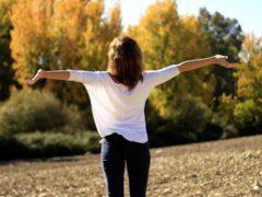 Les différents types de respirations pour éloigner le stress et l'angoisse